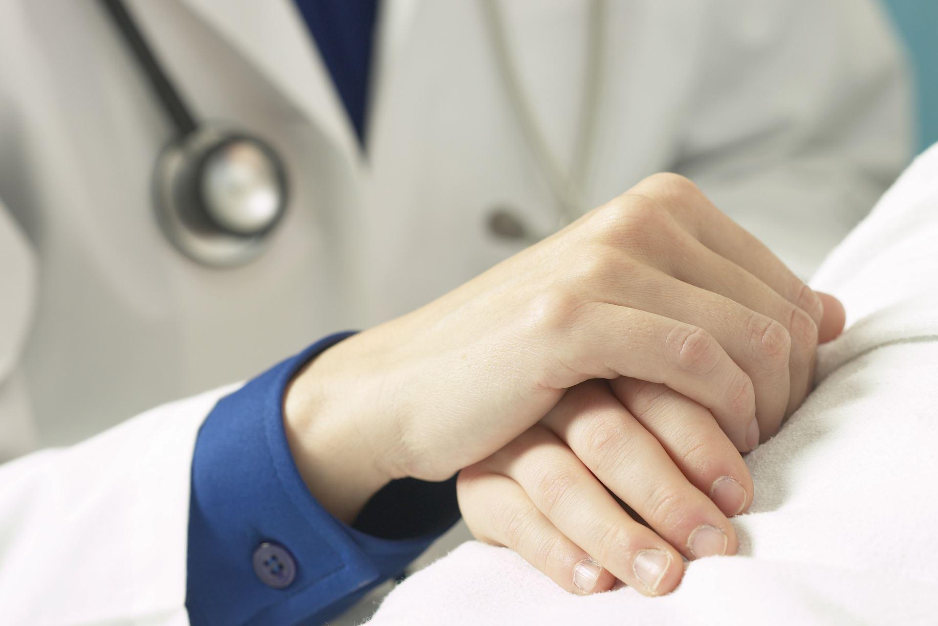 خصوصیات جراح موفق در ماموپلاستی
