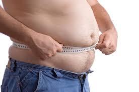 جراحی شکم چاق