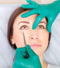 معیارهای انتخاب بهترین جراح ترمیم بینی درتهران