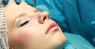 متخصص جراح فک وصورت