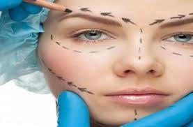 فوق تخصص جراحی پلاستیک و زیبایی درتهران