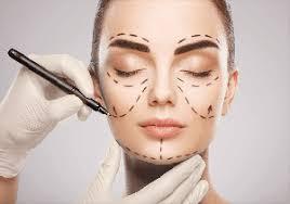 بهترین جراح زیبایی در تهران