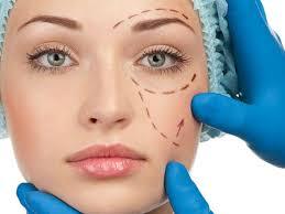 جراح زیبایی صورت