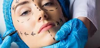 جراح زیبایی در تهران