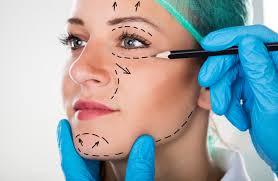 جراح پلاستیک در کرج