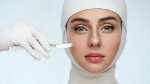 جراح پلاستیک